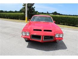 Picture of 1972 Pontiac LeMans - $19,500.00 - PUAK