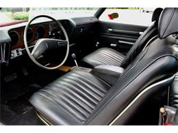 Picture of Classic '72 Pontiac LeMans - PUAK