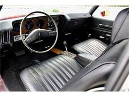 Picture of '72 LeMans - $19,500.00 Offered by Classic Cars of Sarasota - PUAK