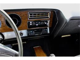 Picture of '72 Pontiac LeMans Offered by Classic Cars of Sarasota - PUAK