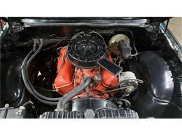 Picture of '61 Chevrolet Impala - $44,900.00 - PUAS