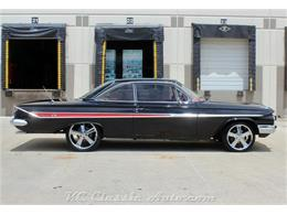 Picture of '61 Impala Offered by KC Classic Auto - PUAS