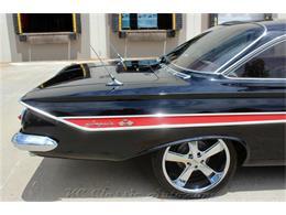 Picture of Classic 1961 Chevrolet Impala - $44,900.00 - PUAS
