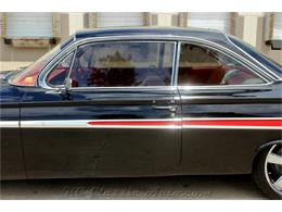 Picture of Classic '61 Impala located in Kansas Offered by KC Classic Auto - PUAS
