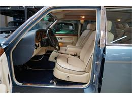 Picture of '93 Rolls-Royce Silver Spur - $29,500.00 Offered by West Coast Classics - PUB8