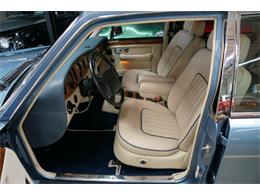 Picture of 1993 Rolls-Royce Silver Spur located in California - $29,500.00 - PUB8