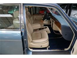 Picture of 1993 Silver Spur located in California - $29,500.00 Offered by West Coast Classics - PUB8