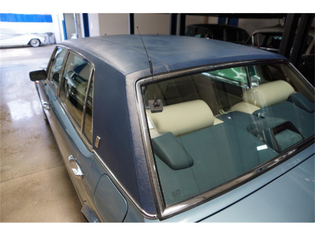 Large Picture of '93 Rolls-Royce Silver Spur located in Torrance California - $29,500.00 Offered by West Coast Classics - PUB8