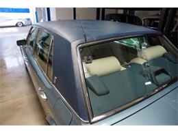 Picture of '93 Silver Spur Offered by West Coast Classics - PUB8