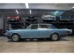 Picture of 1993 Rolls-Royce Silver Spur located in Torrance California - $29,500.00 Offered by West Coast Classics - PUB8