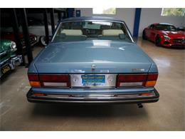 Picture of 1993 Rolls-Royce Silver Spur Offered by West Coast Classics - PUB8