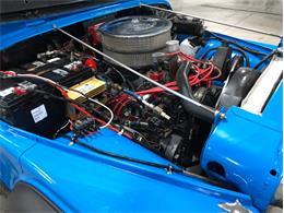 Picture of '77 CJ - PUBB