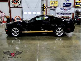 Picture of '06 Mustang - PUBD