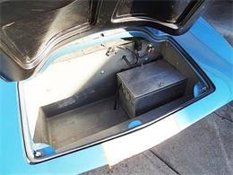 Picture of Classic '63 Corvette located in Malone New York - PUBP