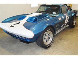 Picture of Classic '63 Corvette located in New York - PUBP