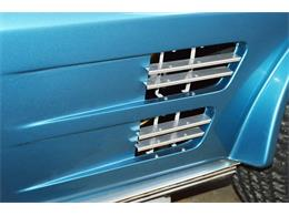 Picture of Classic 1963 Chevrolet Corvette located in New York - $99,900.00 - PUBP