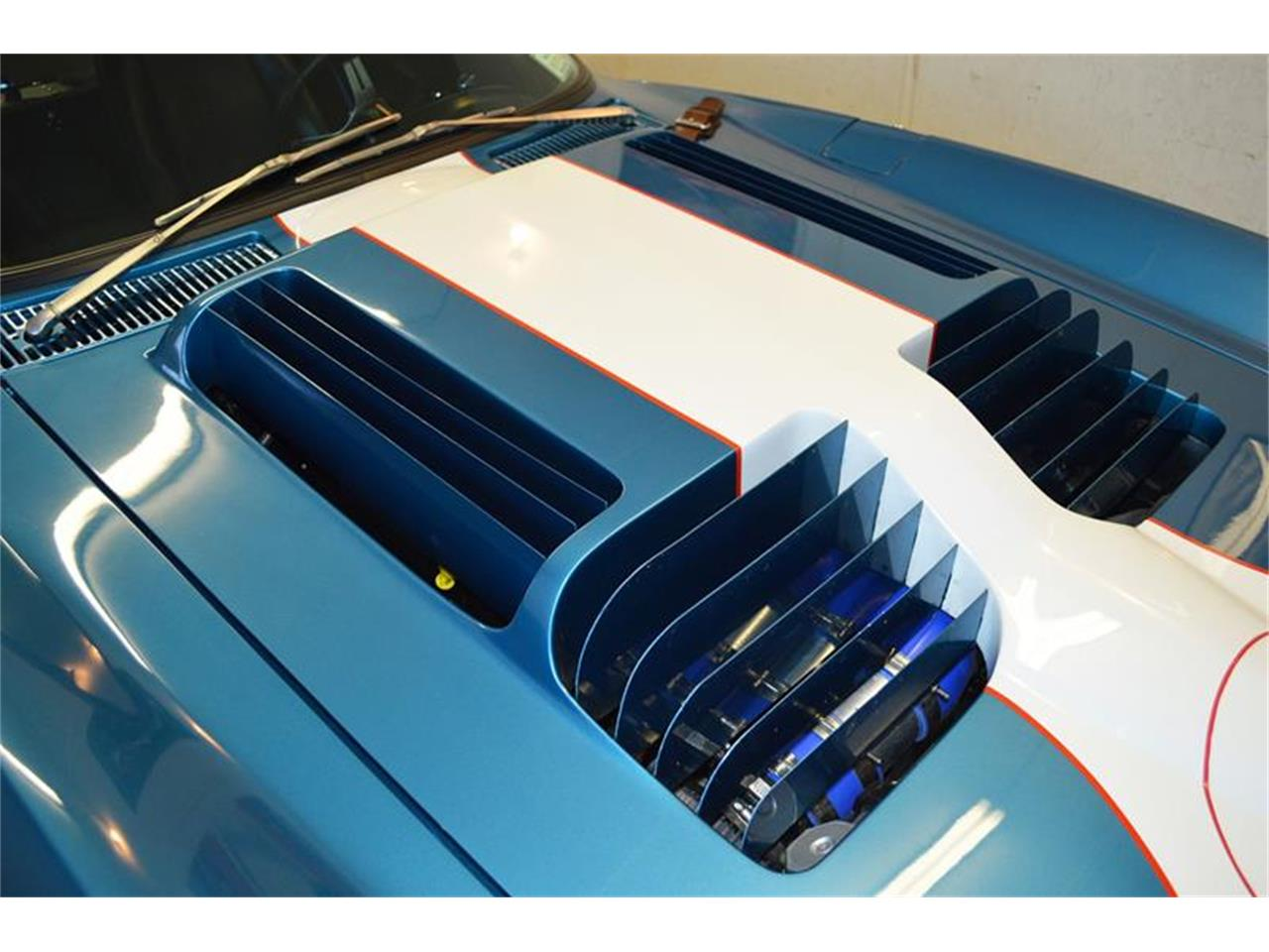 Large Picture of '63 Chevrolet Corvette located in Malone New York - $99,900.00 Offered by AB Classic Cars - PUBP