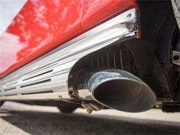 Picture of '67 Corvette - PUC8