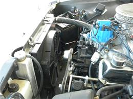 Picture of '61 Meteor - PUCU