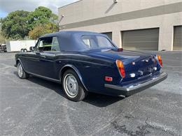 Picture of '83 Corniche Offered by European Autobody, Inc. - PUCW