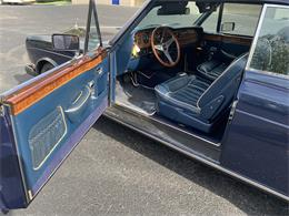 Picture of 1983 Corniche located in BOCA RATON Florida Offered by European Autobody, Inc. - PUCW