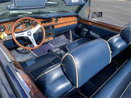 Picture of '83 Corniche - PUCW