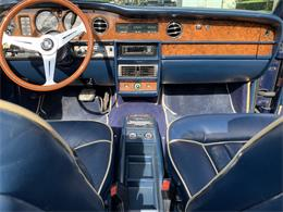 Picture of 1983 Rolls-Royce Corniche - $59,000.00 Offered by European Autobody, Inc. - PUCW
