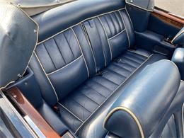 Picture of 1983 Rolls-Royce Corniche - PUCW