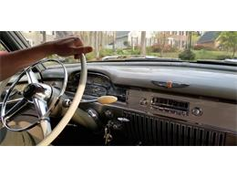 Picture of '50 Series 62 - PUD3