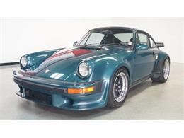 Picture of 1979 Porsche 930 Turbo - PUD7