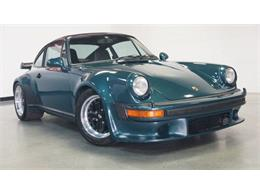 Picture of '79 Porsche 930 Turbo located in Greenwood Village Colorado - PUD7