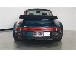 Picture of '79 Porsche 930 Turbo located in Greenwood Village Colorado - $79,988.00 Offered by Greenwood Automotive - PUD7
