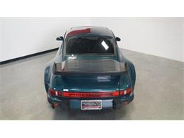 Picture of 1979 930 Turbo - $79,988.00 Offered by Greenwood Automotive - PUD7