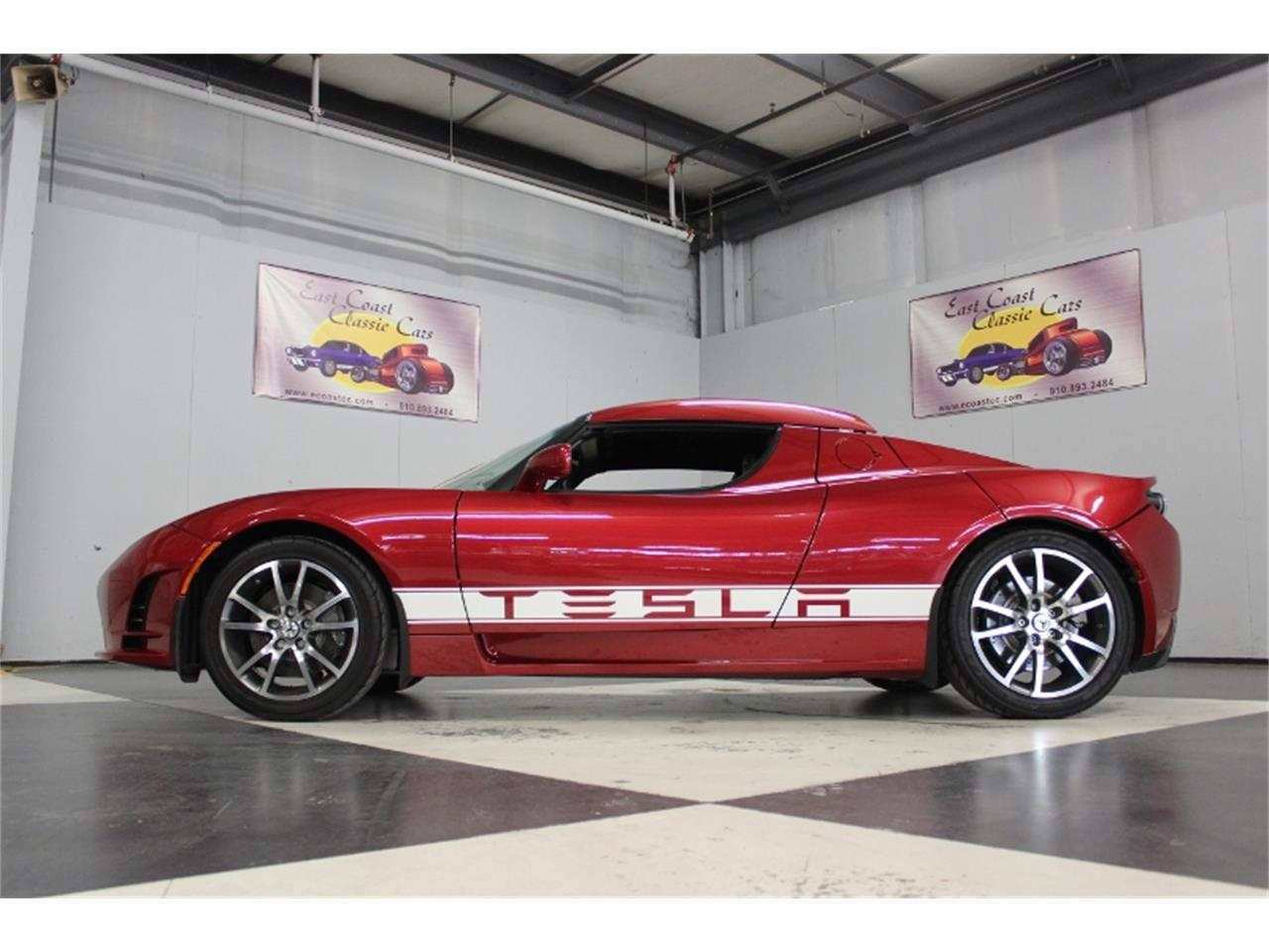 Large Picture of 2011 Roadster - $70,000.00 - PUDM