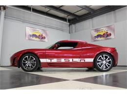 Picture of 2011 Roadster Offered by East Coast Classic Cars - PUDM