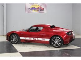 Picture of '11 Roadster - $70,000.00 - PUDM