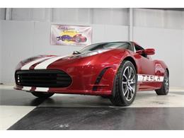 Picture of 2011 Roadster located in Lillington North Carolina - $70,000.00 - PUDM