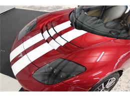 Picture of '11 Tesla Roadster Offered by East Coast Classic Cars - PUDM