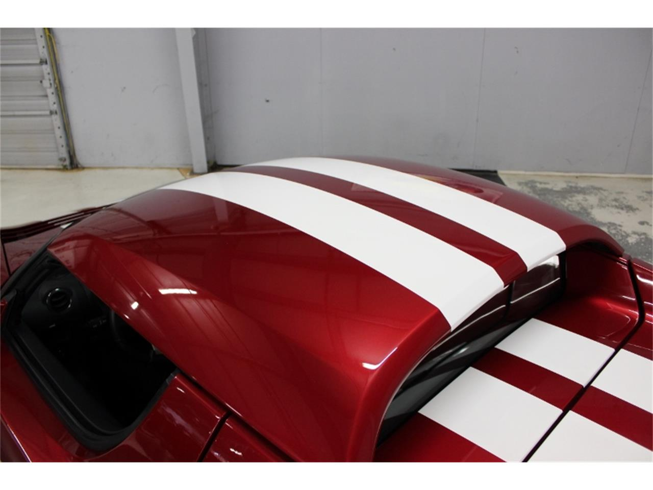 Large Picture of '11 Roadster - $70,000.00 Offered by East Coast Classic Cars - PUDM
