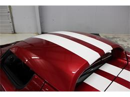 Picture of 2011 Tesla Roadster - $70,000.00 - PUDM