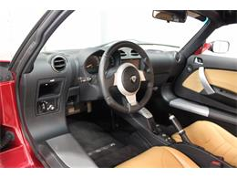 Picture of 2011 Roadster located in North Carolina - $70,000.00 - PUDM