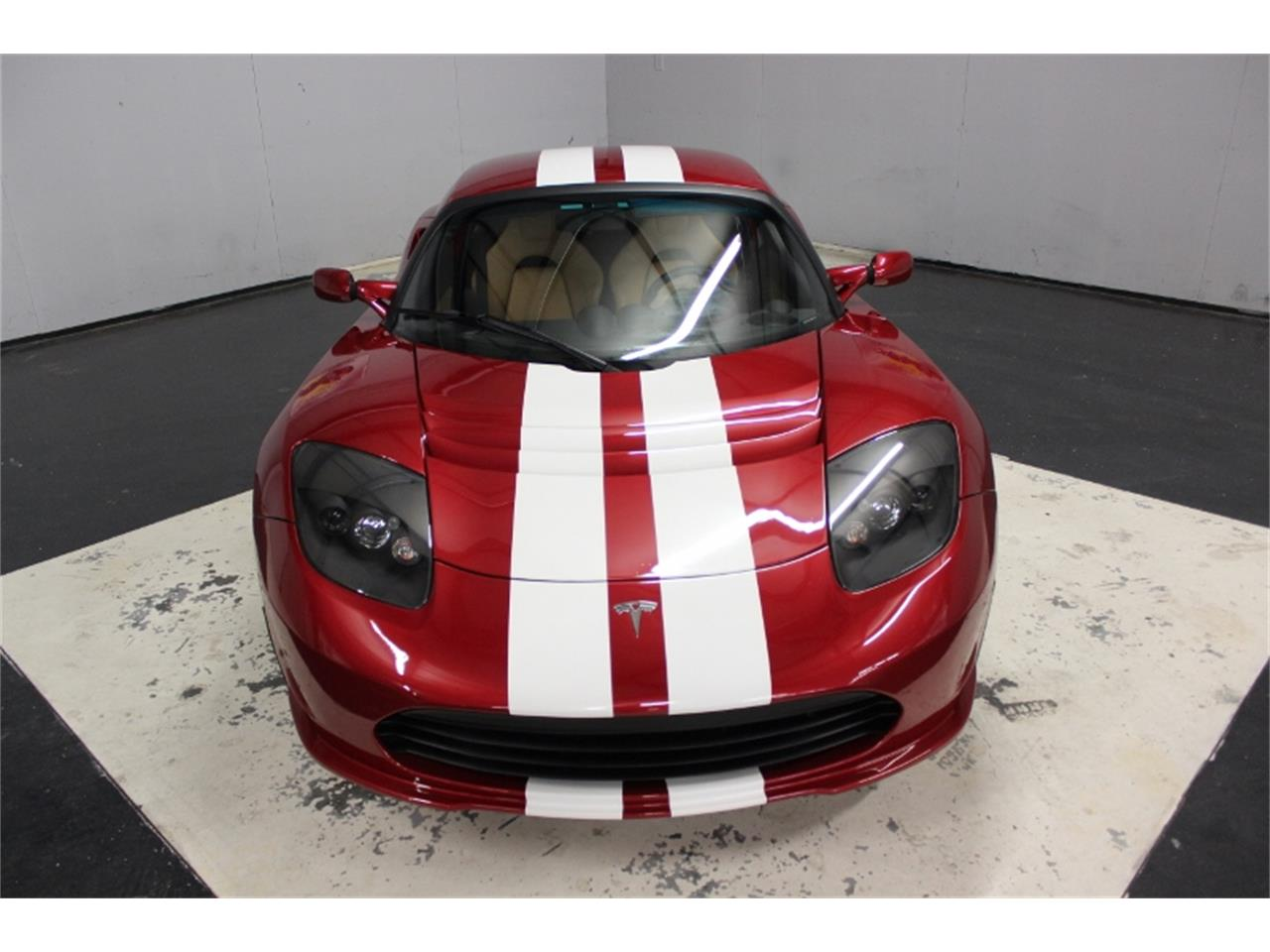 Large Picture of 2011 Tesla Roadster - $70,000.00 - PUDM