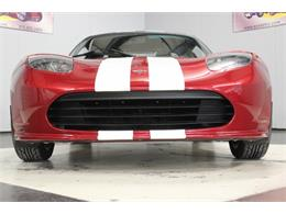 Picture of 2011 Tesla Roadster Offered by East Coast Classic Cars - PUDM