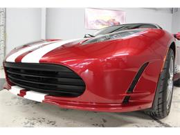 Picture of 2011 Tesla Roadster located in Lillington North Carolina - $70,000.00 Offered by East Coast Classic Cars - PUDM
