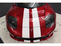 Picture of '11 Tesla Roadster - $70,000.00 Offered by East Coast Classic Cars - PUDM