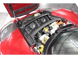 Picture of '11 Roadster located in Lillington North Carolina - $70,000.00 - PUDM