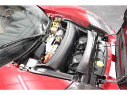 Picture of 2011 Tesla Roadster located in North Carolina - $70,000.00 - PUDM