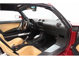 Picture of '11 Tesla Roadster - PUDM