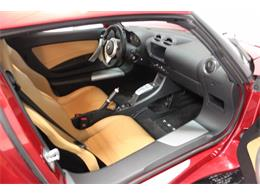 Picture of '11 Roadster - PUDM