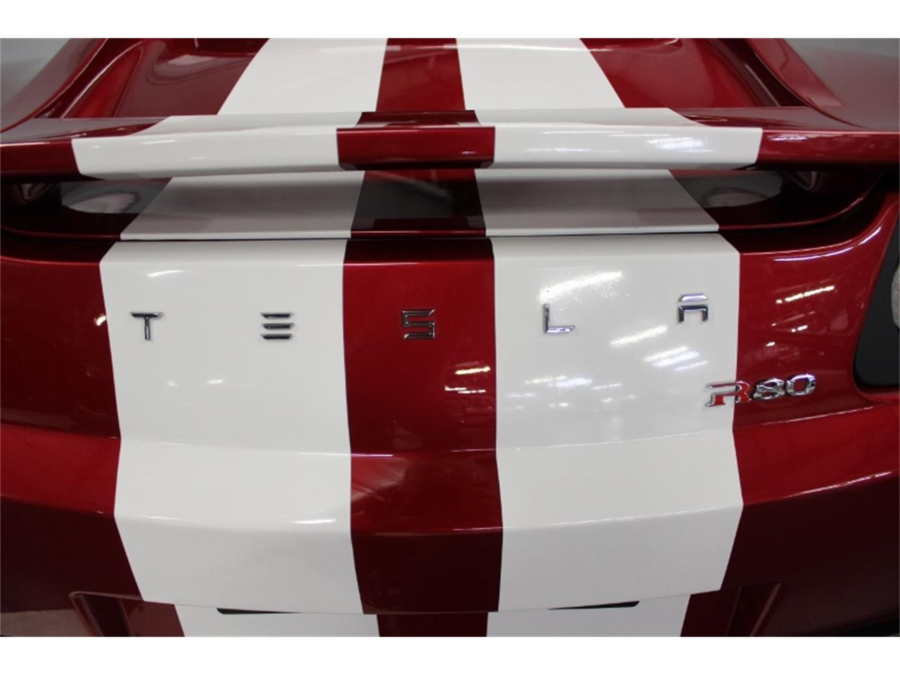 Large Picture of '11 Tesla Roadster located in North Carolina - $70,000.00 Offered by East Coast Classic Cars - PUDM